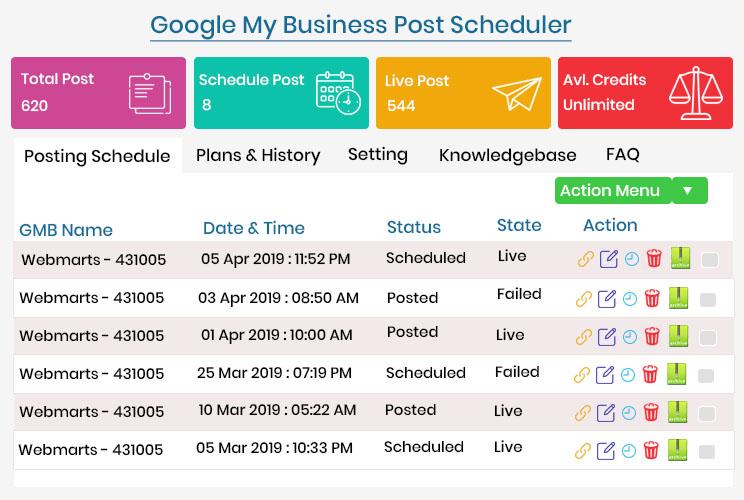 a7596d51 post scheduler